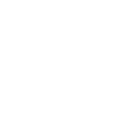 Clevrar Canvas